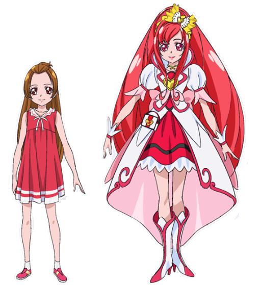 https://rei.animecharactersdatabase.com/uploads/chars/2855-990137206.png