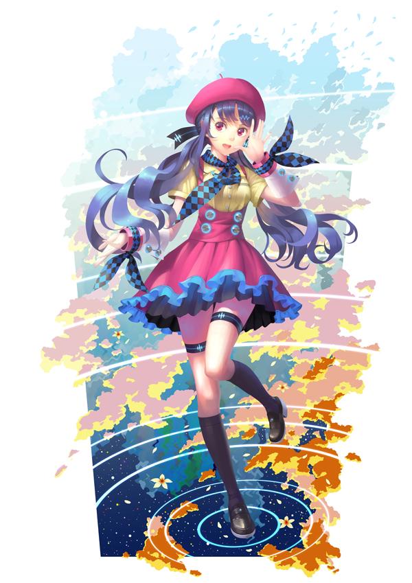 https://rei.animecharactersdatabase.com/uploads/chars/29292-1671565079.jpg