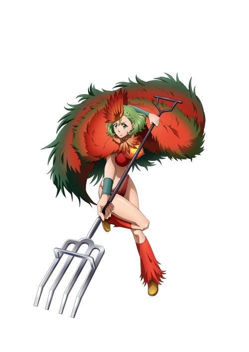 https://rei.animecharactersdatabase.com/uploads/chars/29946-1113657225.jpg