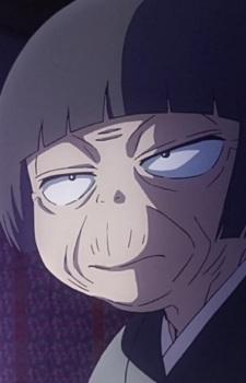 https://rei.animecharactersdatabase.com/uploads/chars/29946-1639453411.jpg