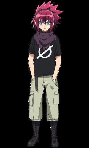 https://rei.animecharactersdatabase.com/uploads/chars/29946-1919163464.png
