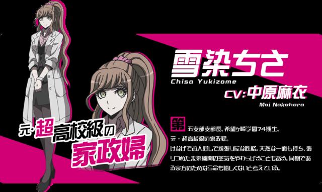 https://rei.animecharactersdatabase.com/uploads/chars/29946-400923704.png