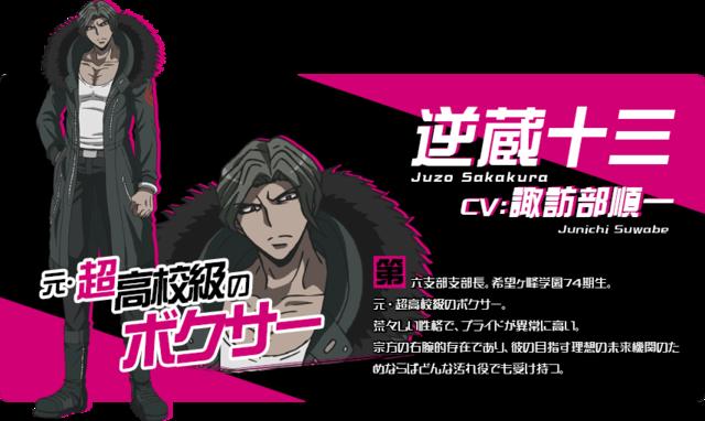 https://rei.animecharactersdatabase.com/uploads/chars/29946-980201885.png