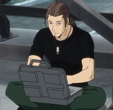 https://rei.animecharactersdatabase.com/uploads/chars/31860-898766481.jpg