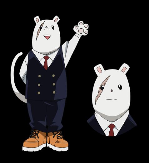 https://rei.animecharactersdatabase.com/uploads/chars/32812-1405169657.png