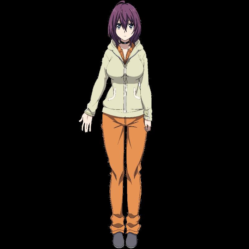 https://rei.animecharactersdatabase.com/uploads/chars/32812-1979000367.png
