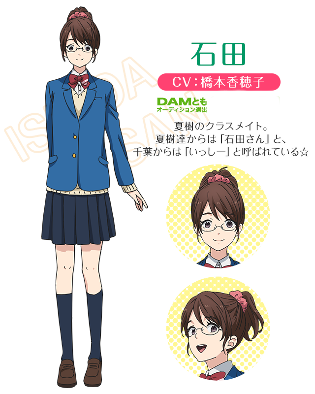 https://rei.animecharactersdatabase.com/uploads/chars/32812-2138658410.png