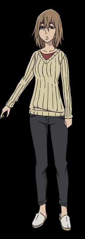 https://rei.animecharactersdatabase.com/uploads/chars/32812-581693877.png