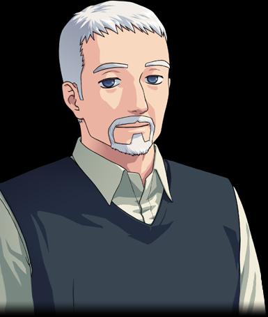 https://rei.animecharactersdatabase.com/uploads/chars/3301-2026689067.png