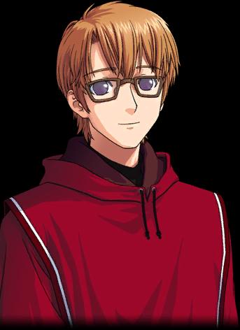 https://rei.animecharactersdatabase.com/uploads/chars/3301-794809764.png