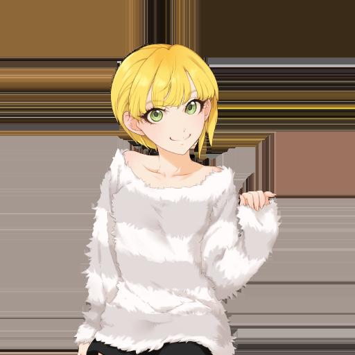 https://rei.animecharactersdatabase.com/uploads/chars/33273-101844008.png