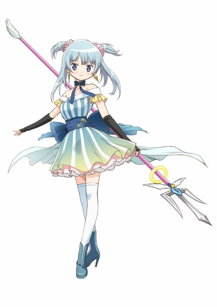 https://rei.animecharactersdatabase.com/uploads/chars/33273-2141198949.jpg
