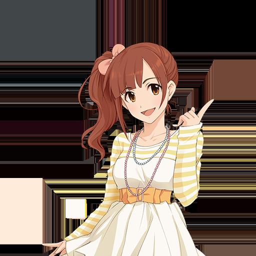 https://rei.animecharactersdatabase.com/uploads/chars/33273-340622843.png