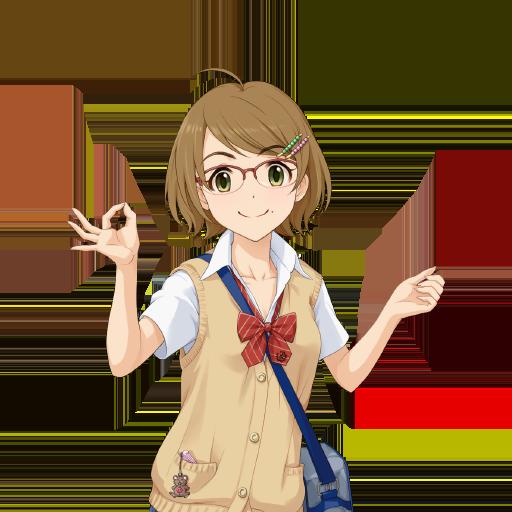 https://rei.animecharactersdatabase.com/uploads/chars/33273-538749618.png