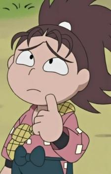 https://rei.animecharactersdatabase.com/uploads/chars/33273-842962355.jpg
