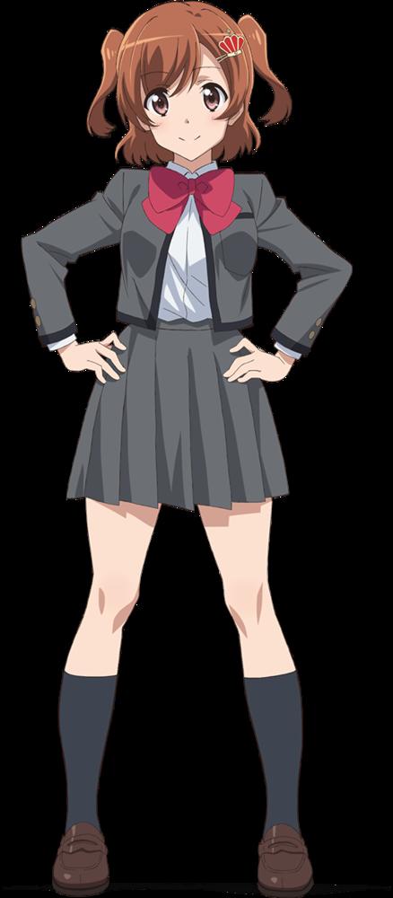 https://rei.animecharactersdatabase.com/uploads/chars/33277-1005122820.png