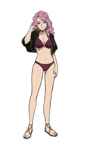 https://rei.animecharactersdatabase.com/uploads/chars/33277-1572049130.jpg