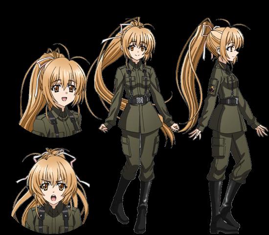 https://rei.animecharactersdatabase.com/uploads/chars/33496-369703160.png