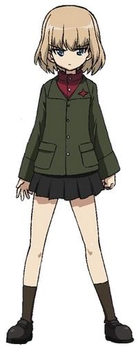 https://rei.animecharactersdatabase.com/uploads/chars/34133-1006544109.jpg