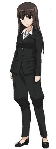 https://rei.animecharactersdatabase.com/uploads/chars/34133-1190724324.jpg