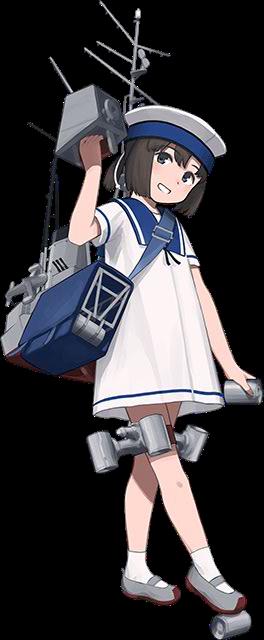 https://rei.animecharactersdatabase.com/uploads/chars/34133-1421572542.png