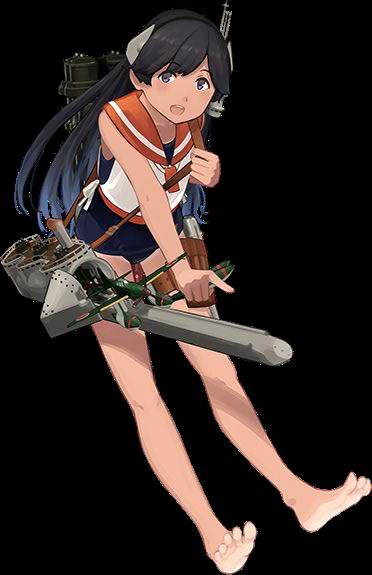 https://rei.animecharactersdatabase.com/uploads/chars/34133-2003133300.png