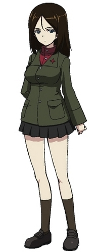 https://rei.animecharactersdatabase.com/uploads/chars/34133-956227607.jpg