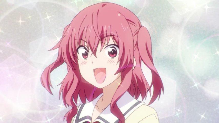 https://rei.animecharactersdatabase.com/uploads/chars/35098-530836405.jpg
