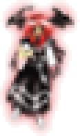 https://rei.animecharactersdatabase.com/uploads/chars/35236-1821577853.png