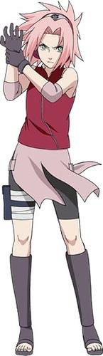 https://rei.animecharactersdatabase.com/uploads/chars/3576-434740265.jpg