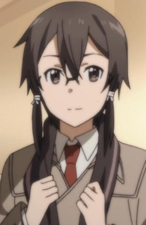https://rei.animecharactersdatabase.com/uploads/chars/35876-999715090.jpg