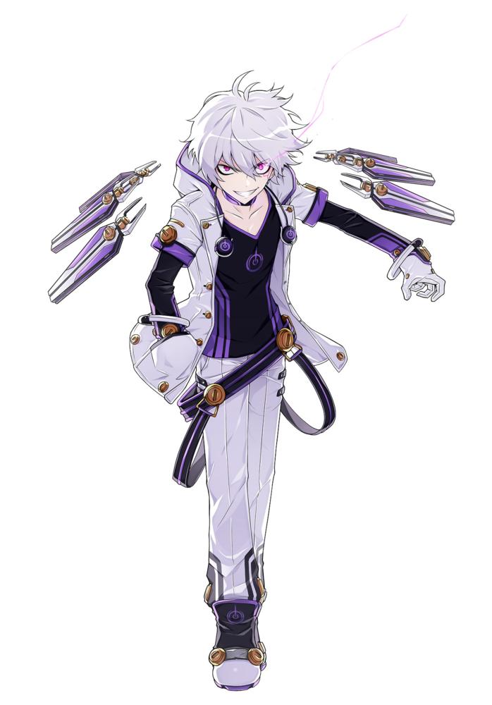 https://rei.animecharactersdatabase.com/uploads/chars/36338-119797356.png