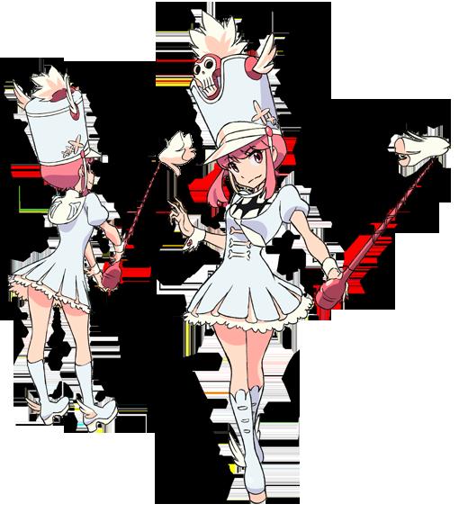 https://rei.animecharactersdatabase.com/uploads/chars/36338-1744773596.png