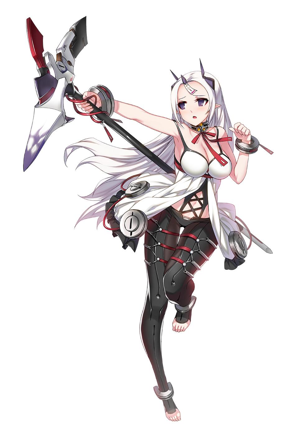 https://rei.animecharactersdatabase.com/uploads/chars/36338-47603204.jpg