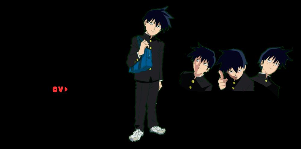 https://rei.animecharactersdatabase.com/uploads/chars/36804-1877140182.png
