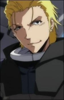 https://rei.animecharactersdatabase.com/uploads/chars/38345-1714093942.jpg