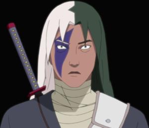 https://rei.animecharactersdatabase.com/uploads/chars/38345-233341285.png