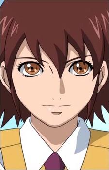 https://rei.animecharactersdatabase.com/uploads/chars/38345-459766800.jpg