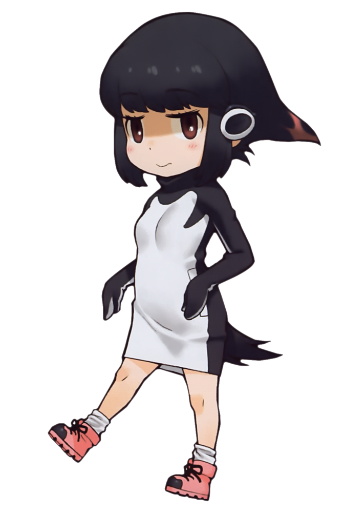 https://rei.animecharactersdatabase.com/uploads/chars/38910-1780341628.png
