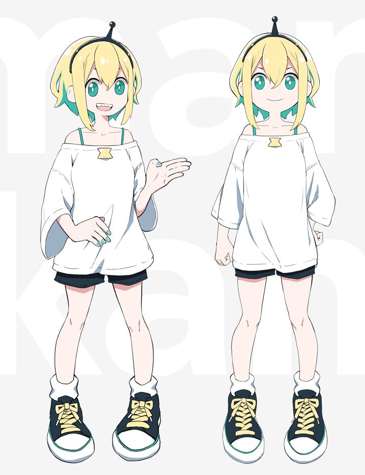 https://rei.animecharactersdatabase.com/uploads/chars/38910-373302414.png