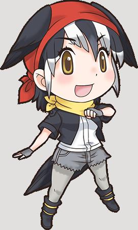 https://rei.animecharactersdatabase.com/uploads/chars/38910-38621055.png