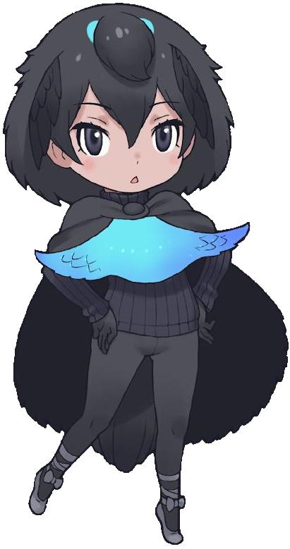 https://rei.animecharactersdatabase.com/uploads/chars/38910-430399161.png
