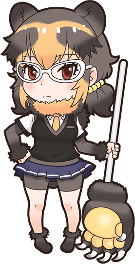 https://rei.animecharactersdatabase.com/uploads/chars/38910-438839928.png