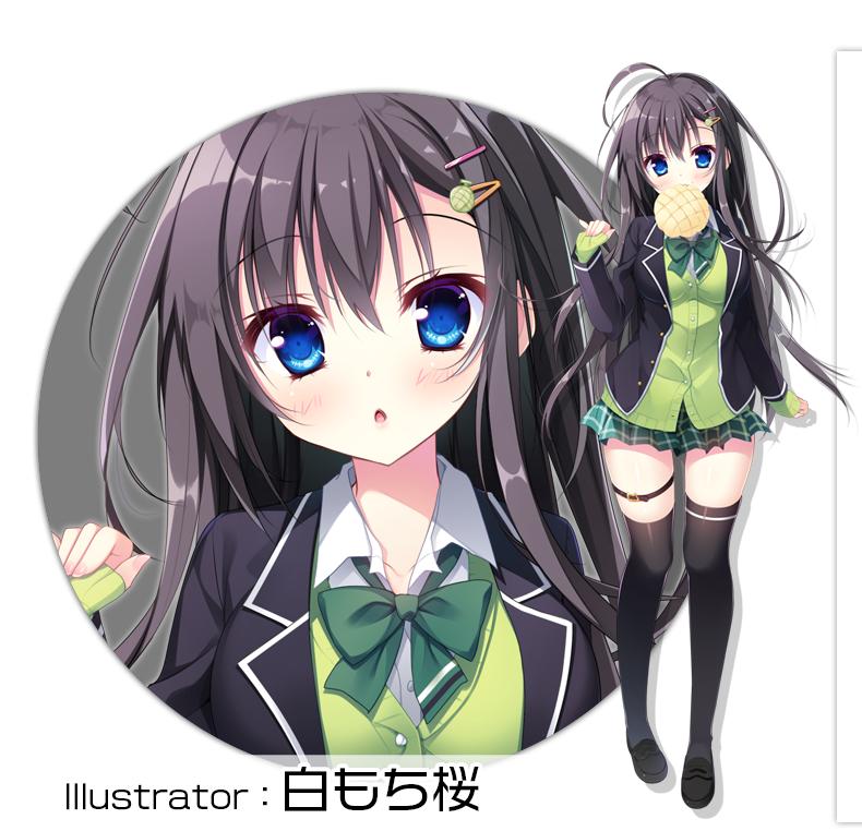 https://rei.animecharactersdatabase.com/uploads/chars/38910-571466858.png