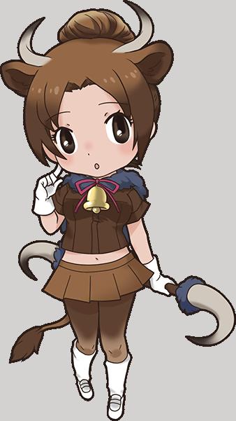 https://rei.animecharactersdatabase.com/uploads/chars/38910-76328672.png