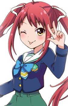 https://rei.animecharactersdatabase.com/uploads/chars/39044-2122053255.jpg