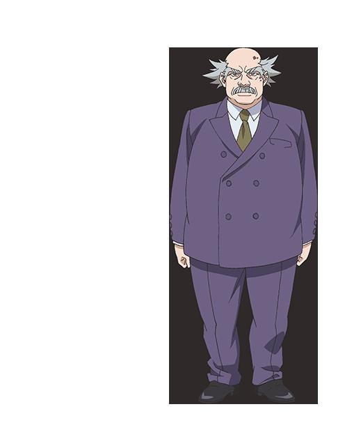 https://rei.animecharactersdatabase.com/uploads/chars/39044-477508990.png
