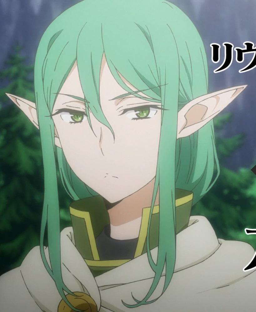 https://rei.animecharactersdatabase.com/uploads/chars/39121-2129036324.jpg