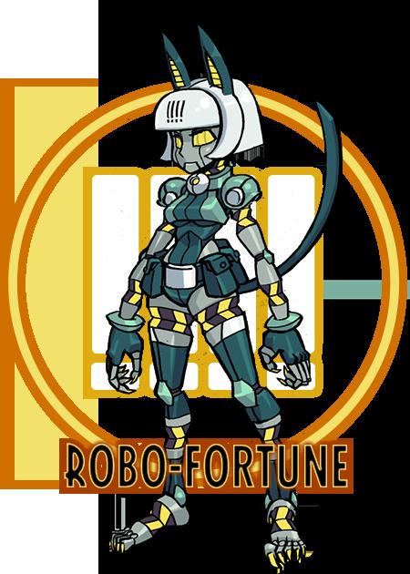https://rei.animecharactersdatabase.com/uploads/chars/39134-103617121.png