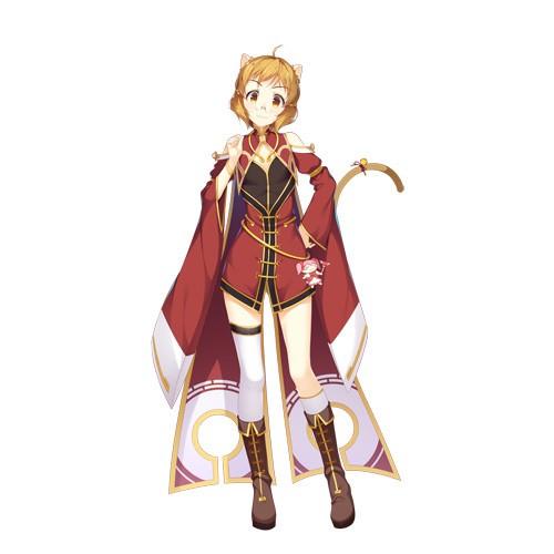 https://rei.animecharactersdatabase.com/uploads/chars/39134-1045775669.jpg